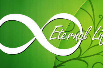 2019 Theme: Eternal Life – Olivet Baptist Church
